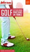 Golf 2016 Petit Futé (avec cartes, photos + avis des lecteurs)