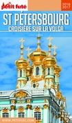 Saint-Pétersbourg 2016 Petit Futé (avec cartes, photos + avis des lecteurs)