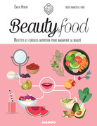 Beauty & Food