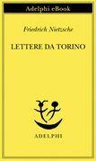 Lettere da Torino