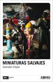 Miniaturas salvajes