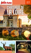 Châteaux de la Loire 2016 Petit Futé (avec cartes, photos + avis des lecteurs)