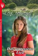 Leni Behrendt 54 - Liebesroman