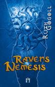 Ravens Nemesis