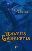Ravens Geheimnis