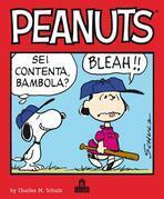 Peanuts Volume 3