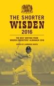 The Shorter Wisden 2016