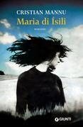 Maria di Ísili