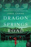 Dragon Springs Road