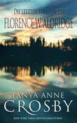 Die Letzten Stunden Der Florence W. Aldridge