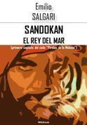 Sandokan el rey del mar