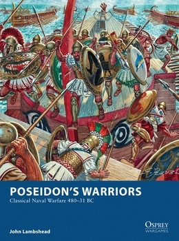 PoseidonÂ?s Warriors