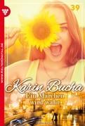 Karin Bucha 39 - Liebesroman