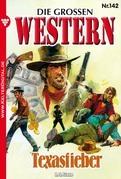 Die großen Western 142