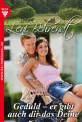 Leni Behrendt 55 - Liebesroman