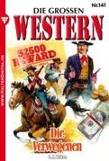 Die großen Western 141