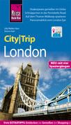Reise Know-How CityTrip London