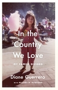 In the Country We Love