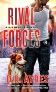 Rival Forces
