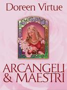 Arcangeli & Maestri