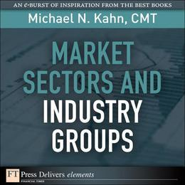 Market Sectors and Industry Groups
