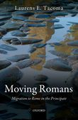 Moving Romans