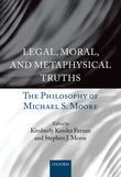 Legal, Moral, and Metaphysical Truths