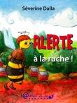 Alerte à la ruche !