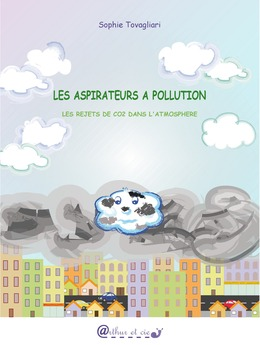 Les aspirateurs à pollution