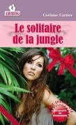 Le solitaire de la jungle