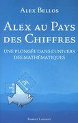 Alex au pays des chiffres