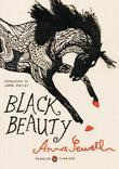 Anna Sewell - Black Beauty: (Penguin Classics Deluxe Edition)