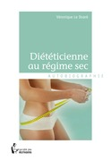 Ditticienne au rgime sec