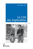 La Cité des Asphodèles