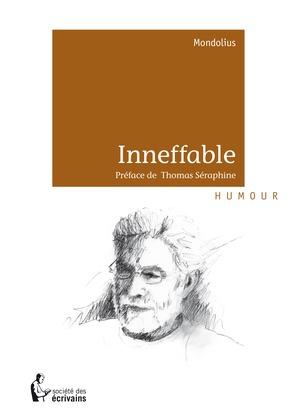 Inneffable