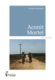 Aconit Mortel