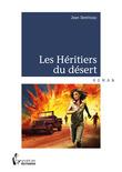 Les Héritiers du désert