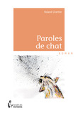 Paroles de chat