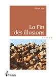 La Fin des illusions