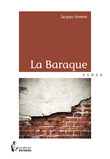 La Baraque
