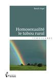 Homosexualité le tabou rural