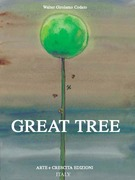 Great Tree