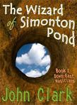 The Wizard of Simonton Pond