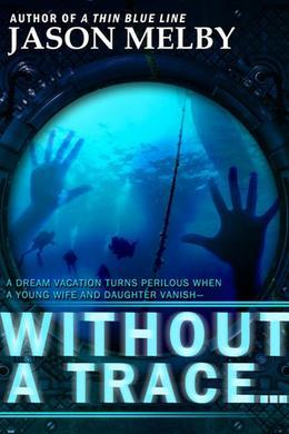 Without a Trace... (a Novel of Suspense)