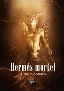 Hermès Mortel