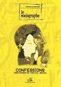 le Sociographe n°32 : Confessions