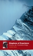 Kingdoms of Experience
