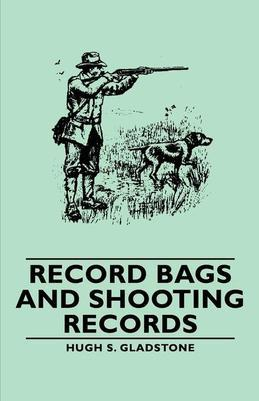 Record Bags and Shooting Records