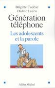 Génération téléphone