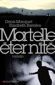 Mortelle Eternité